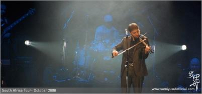 Sami Yusuf 1 (82)