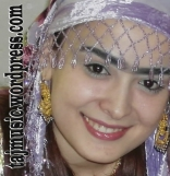 Manija Davlat - Манижа Давлатова (15)